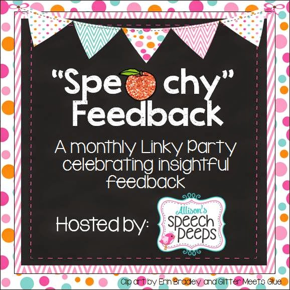 https://speechpeeps.com/2014/08/s-peachy-feedback-is-back.html