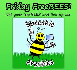 https://www.speechiefreebies.com/2014/11/friday-saturday-freebees-one-time-asha.html