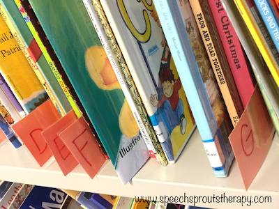The materials SLPs need for preschool speech therapy plus 10 thrifty tips on how to get them for cheap. www.speechsproutstherapy.com  #speechsprouts #speechtherapy #preschool  #speechtherapymaterials