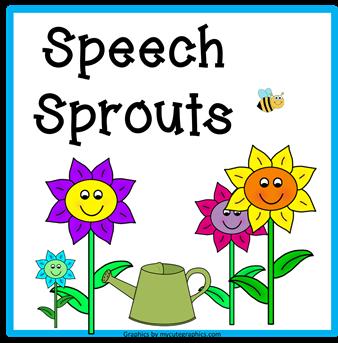 https://www.teacherspayteachers.com/Store/Speech-Sprouts