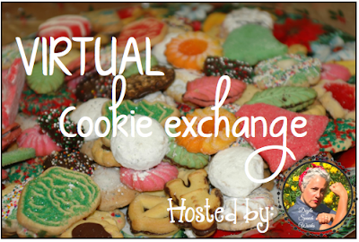 https://doylespeechworks.blogspot.com/2015/12/christmas-cookie-exchange-linky-style.html
