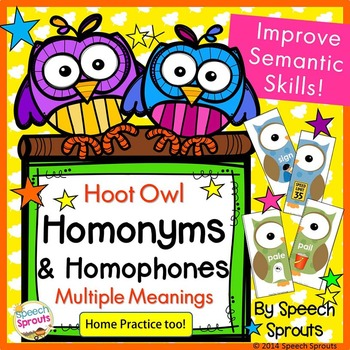 Back to School! Great Activities to Fill Your Cart by Speech Sprouts